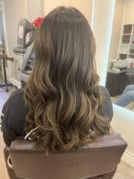 numi pany hair salon 210 photos