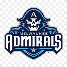 Uw Milwaukee Panther Arena Milwaukee Admirals Professional Hockey American Hockey League Nashville Predators A Team Emblem Label Sport Png Pngwing