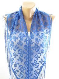dead steunk clothing women gift