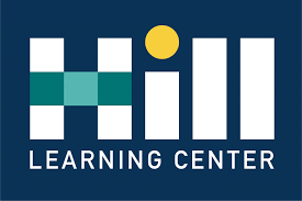 The Hill Center Announces a New Identity, Vision, and Website ...