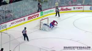 Top 10 NHL Shootout Goals HD - video ...