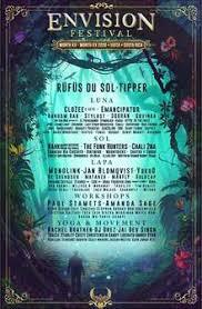 rÜfÜs du sol tickets tour dates
