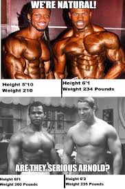 Image result for fake natty meme