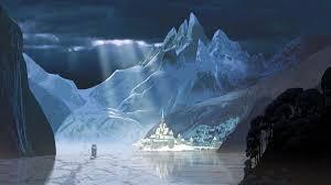 frozen disney frozen wallpaper image