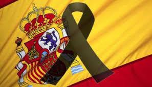 LA DURA LECCIÓN DE LA EPIDEMIA ESPAÑOLA