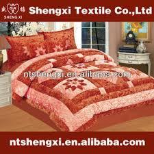 bedding set bright color comforter sets
