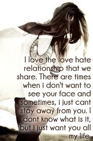 love quotes to get her back win your girlfriend s heart