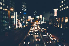 city traffic wallpapers hd desktop