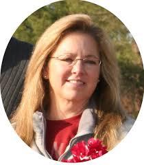 Lori Hurst avis de décès - Sugar Land, TX