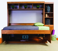 The Best Wallbed For Your Room Wallbeds N More