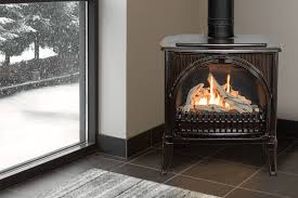valor madrona freestanding stove series