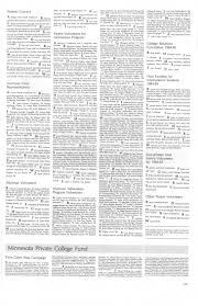 1985-09 Saint Benedict's Today Fall 23 - CSB Archives - Vivarium