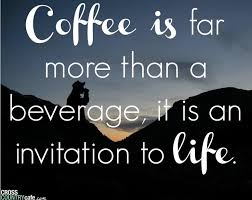 coffee quotes to make you smile morning coffee