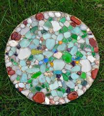 the 11 best sea glass crafts page 2