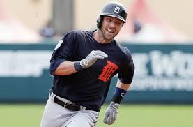 Detroit Tigers: Andrew Romine Trade Retrospective