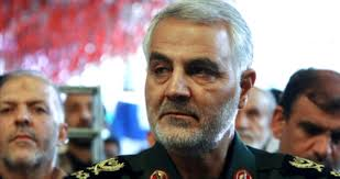 Son dakika: İran-ABD gerilimine Türkiye'den ilk yorum: Derin ...