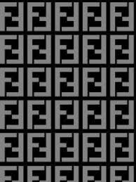 fendi wallpaper png transpa images
