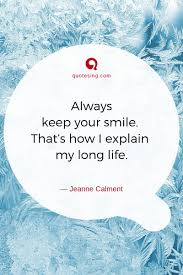 keep smiling quotes images quotesing