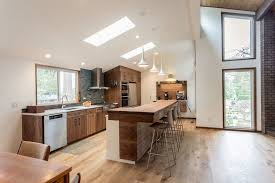 bellevue home renovation wc studio