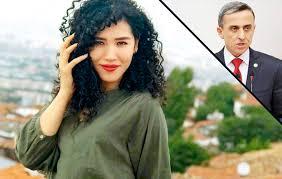AKP'li vekil aklandı; Nadira Kadirova'nın şüpheli ölümüne ...
