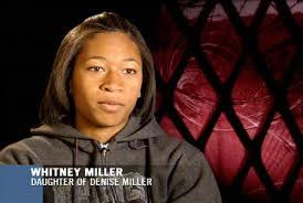 Episode 19: Denise Miller | Snapped Photos