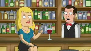 Family Guy' Is Still Just as Transphobic as Ever