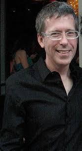 Kevin Greutert - Wikipedia