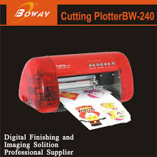 China Desktop A3 A4 Mini Vinyl Mobile Graphic Plotter Sticker Label Printing Printer Plotter Die Cutting Machine China Mini Sticker Cutting Machine Sticker Printing Cutting Machine