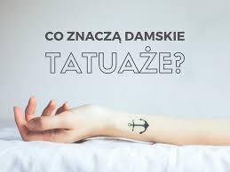 Tatuaze Sa Popularniejsze Niz Gify Z Leonardo Dicaprio Wiec Pora