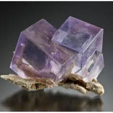 minerals metals ores trade shows