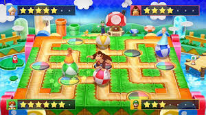 mario party 10 for wii u review pcmag