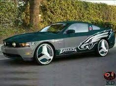 80 Philadephia Eagles Ideas In 2020 Eagles Philly Eagles Philadelphia Eagles