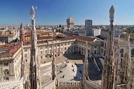 Milano, il crowdfunding per finanziare parte di un grattacielo ...