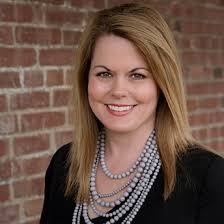 Elizabeth Smith Broker in Charge | Smith Group Realty