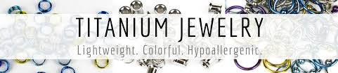 body jewelry bodyartforms gauges