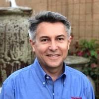 Norman Johnson, AFIS - Senior Property Claims Specialist - Zenith ...