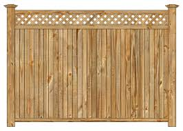 Fence Wood Png Transparent Images Free Png Images Vector Psd Clipart Templates