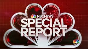 NBC News Special Report Open - Joint ...
