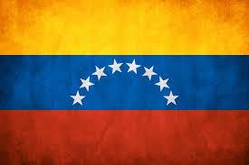 Comunidad Venezolana en Buenos Aires - For Rent Argentina