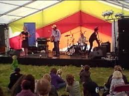 The John wesley Stone - YouTube