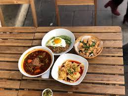 Drop In: KuKu Taiwanese noodle & fried chicken & bubble tea | Krakow Post