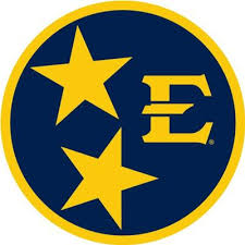 Etsu Buccaneers Etsu Automotive Accessories Alumni Hall