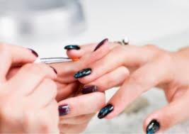 top base coats nails cosmetics