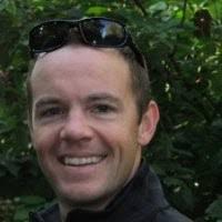 Aaron Dixon - Sr Financial Analyst - BAE Systems | LinkedIn