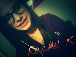 Rachel Kabak (@rachelkabak0205) | Twitter