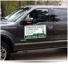 What Are The Benefits Of Using Vehicle Magnets In Northeast Ohio