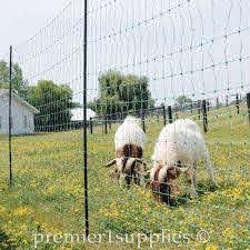 Permanet 19 68 3 Electric Netting Guard Dogs Livestock Stray Dog