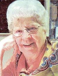 Eula Smith Obituary - Auburn, IN | KPCNews