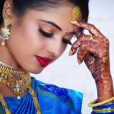 advance makeup cl in chennai our