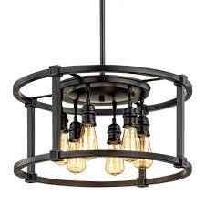 lights dimmable adjustable hanging